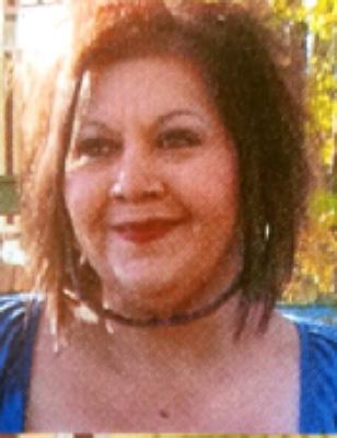 Laura Anne Cordova