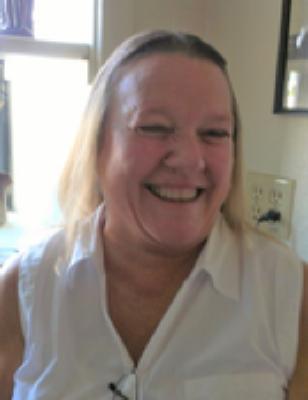 Brenda Lee Zastrow
