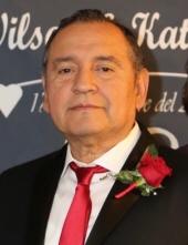 Photo of Lizardo O'Besso