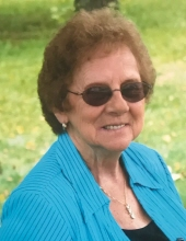 Betty J. Weese
