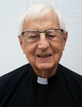 Father Michael Dineen