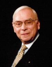 Photo of John Liadis