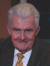 Photo of John Bonwell III