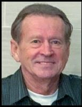 Photo of Larry Nelson
