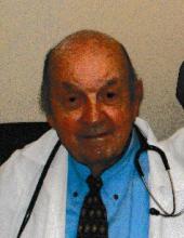 Photo of John Prince