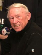 Photo of Robert Perdue
