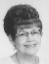 Anne C.  Barrett