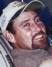 Photo of Mr. John Paul  Kneece, Sr.