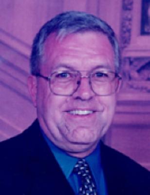 Lloyd M. Sambrook