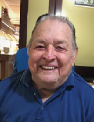 "Thomas  ""Tom"" Harold Bond Obituary"