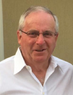 David George Franklin