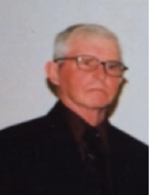 Maurice Breemersch