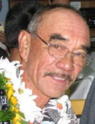 Ricardo Carding Garcia, Jr.