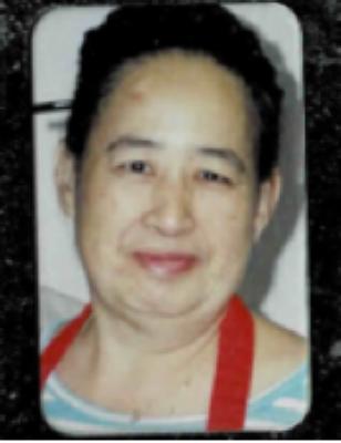 Evelyn Nani Kaialau