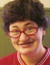 Photo of Mary Wallace