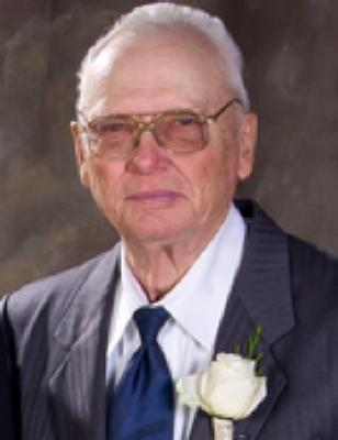 George Rawleigh Smith