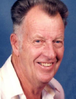 Dale Wayne Monroe