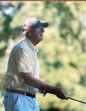Doyle Kenneth Homan Obituary