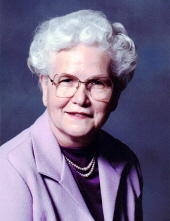 Betty  Jean  Pelkey