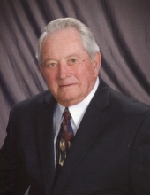 Esten Lewis Herring, Jr.