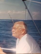 Photo of Gustavo Apodaca
