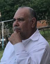 Photo of Jose Briones Balderas
