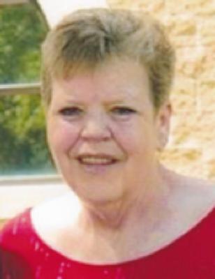 Joyce Kay Meade Obituary