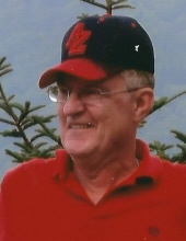 Michael J. Royer, Sr.