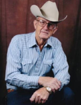 Donald Baird