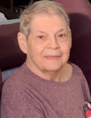 Janet Vaugh Donovan