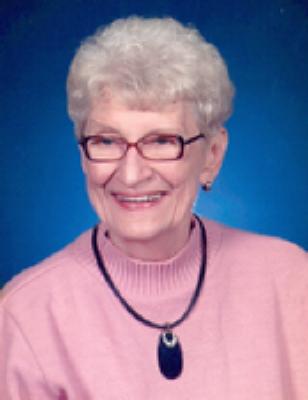 Lorraine Edlund