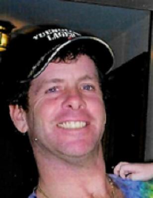 Daniel Schwartz Obituary