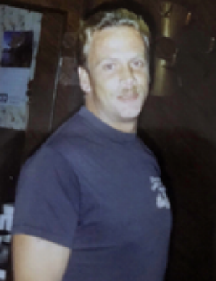 "Virgil L. ""Butch"" Daugherty, Jr, Obituary"