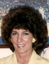 Mary S. Reynolds