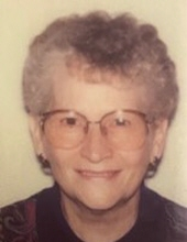 "Margaret C. ""Peg"" Boyer"