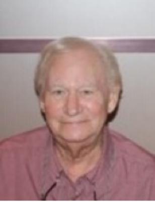 George Wheeless Hay
