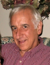 Anthony P. Fazio, Jr.