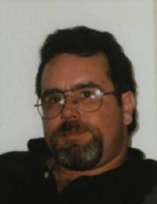 Curtis A. Jerome