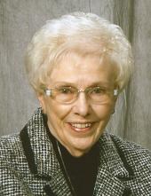 Photo of Maryeau Carver