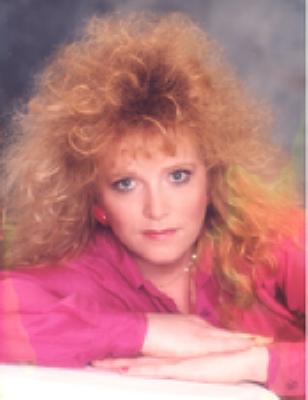 Theresa Lynn Pugh