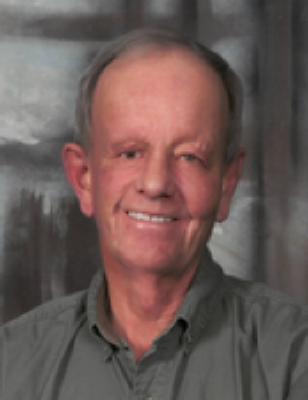 Jeffrey Kent Lindemann