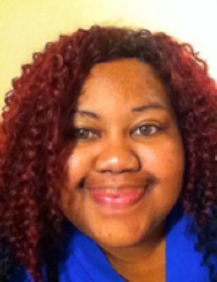 Shenetta White-Ballard Baton Rouge, Louisiana Obituary