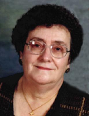 Ramona Fiechtner