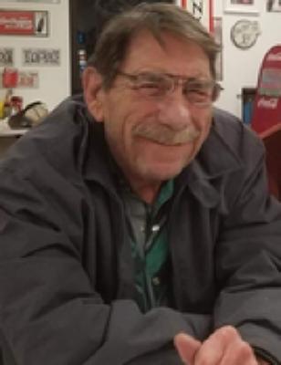 James Eugene Roberts Mexia, Texas Obituary