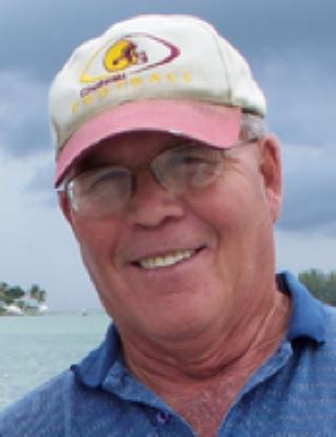 Gary Allen Durocher