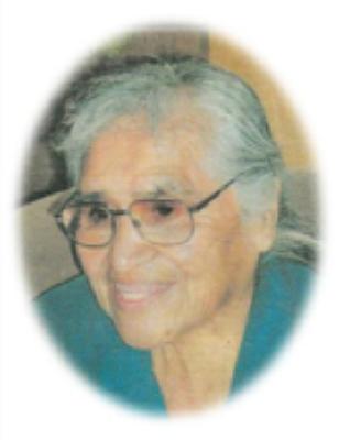 Shirley Gushoney