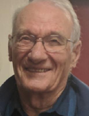 LeRoy Presler
