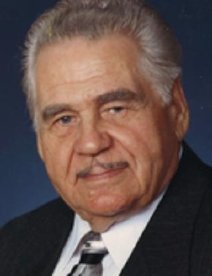 Larry J. Dumas