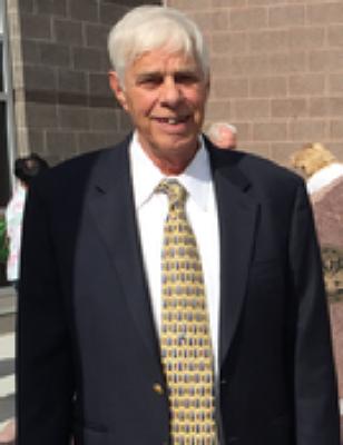 Perry Arthur Thomas Obituary
