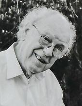 Photo of Robert  Shuffett
